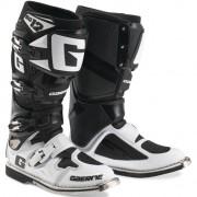 gaerne-sg122