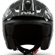 nau-power-black2