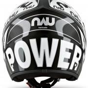 nau-power-black3