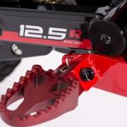 oset-12-5-racing11