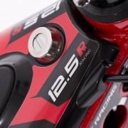 oset-12-5-racing12