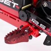 oset-12-5-racing13