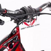 oset-12-5-racing7