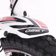 oset-12-5-racing8