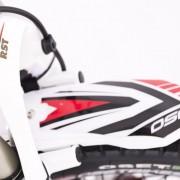 oset-16-0-racing11