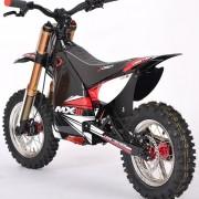 oset-mx-102