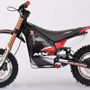 oset-mx-103