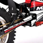 oset-mx-105